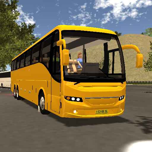 Download INDIA BUS SIMULATOR                                     IDBS Bus Simulator India lets you become a real indian bus driver!                                     IDBS International                                                                              7.5                                         1K+ Reviews                                                                                                                                           2 For Android 2021