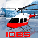 IDBS Helicopter APK
