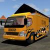 ikon IDBS Indonesia Truck Simulator