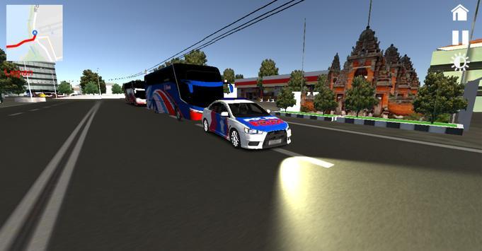 IDBS Polisi screenshot 3
