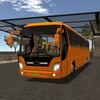 ikon Vietnam Bus Simulator