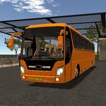 Vietnam Bus Simulator APK
