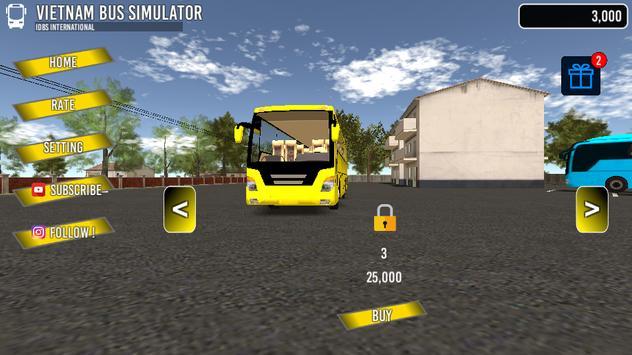 Vietnam Bus Simulator bài đăng