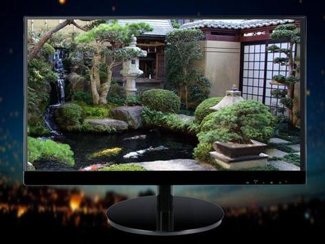 Japanese Garden Ideas screenshot 1