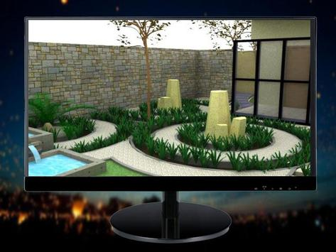 Japanese Garden Ideas screenshot 2