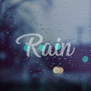 Relax Rain Sounds: Sleep & Relax icône