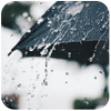 Relax Rain Sounds: Sleep & Relax ikona