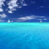 Icona Calm Ocean Waves Sounds: Relax Music, White Noise