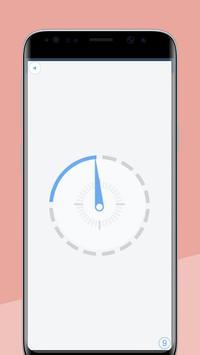 Phone Doctor Plus screenshot 5