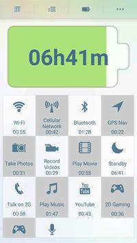 Phone Doctor Plus screenshot 6