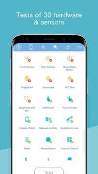 Phone Doctor Plus screenshot 2