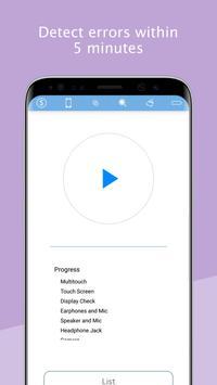Phone Doctor Plus screenshot 3