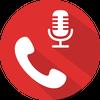 Grabador de llamadas icono
