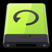 Super Backup icon