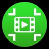 Video Kompresörü simgesi