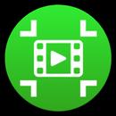 Video Compressor - Fast Compress Video & Photo APK Android