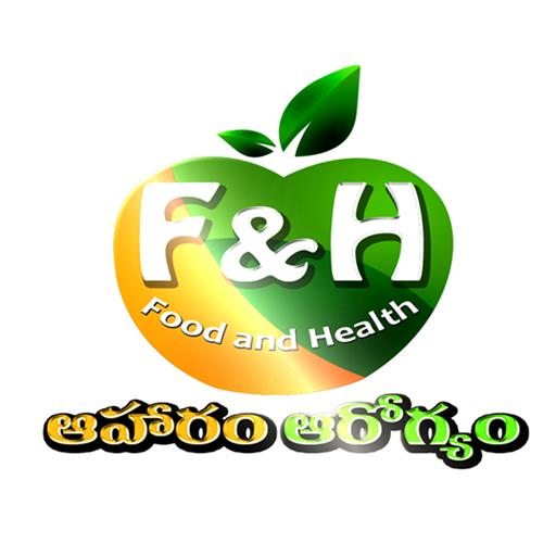 Food And Health Live Tv app for Android - APK Download