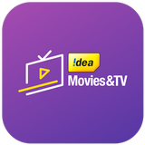 Idea Movies & TV - Free Live TV, Movies & TV Shows