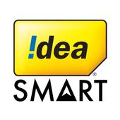Idea Smart – Sales App icon