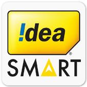 Idea Smart– Sales App icon