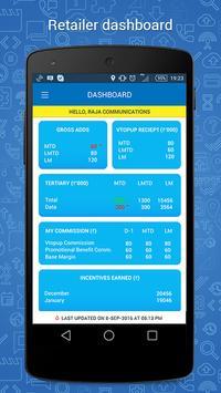 Idea Smart– Sales App screenshot 4