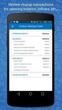 Idea Smart– Sales App screenshot 5