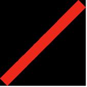 Nemvasalok - vasalásmentes OLYMP és ETERNA ingek icon