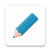 Sketch Anywhere icon