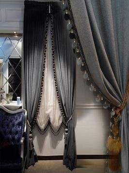 Curtain Designs screenshot 3