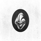 Design logo idea icon