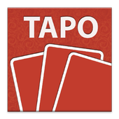 Psychological Tarot icon