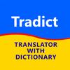 Tradict icône