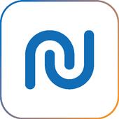 nuID icon