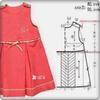 Ý tưởng mẫu quần áo nữ biểu tượng