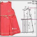 نمط الملابس النسائية APK