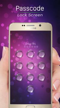 lock screen screenshot 22