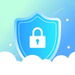 App Lockit APK
