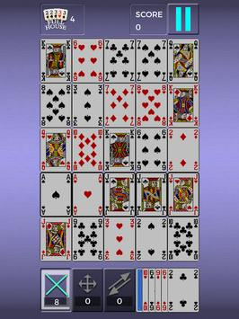 World Of Poker Puzzles poster