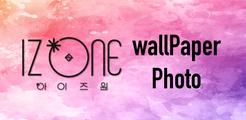 IZONE Wallpaper - LockScreen, KPOP