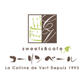 コーリンベール icon