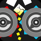Crush Machine icon