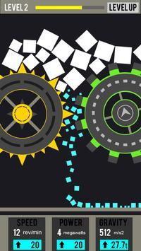 Crush Machine screenshot 1