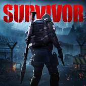 Survivors: Last Defense icon