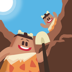 Idle Digging Tycoon APK