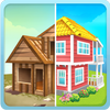 Idle Home icon