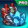 SCV Miner - Click & Idle Tycoon - PRO icon
