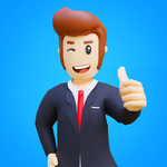 Idle Success APK
