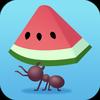Idle Ants - Simulator Game simgesi