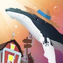 Tap Tap Fish AbyssRium - Healing Aquarium (+VR) APK