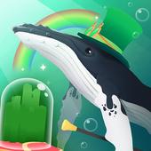 Tap Tap Fish AbyssRium v1.34.0 (Modded)